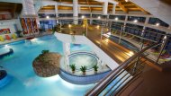Wellness hotel Patince ****  24
